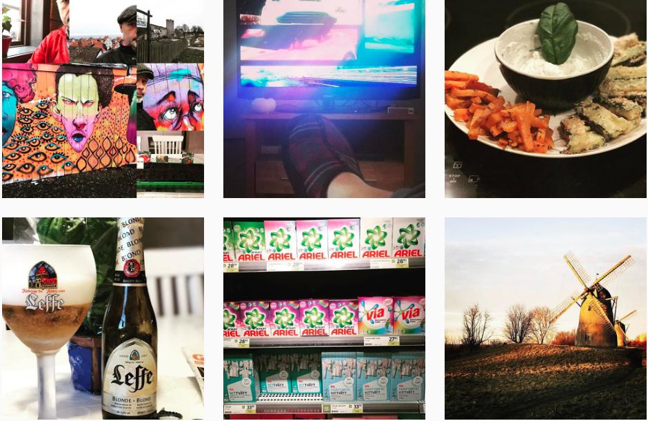 instagrammare_gotland365