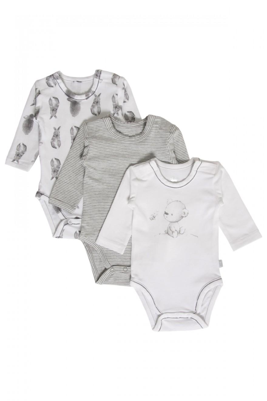 e7b06e5ef3d2 REA 40% på barnkläder hos Lilla Bus - Leksaksbutiken Lilla Bus - där ...