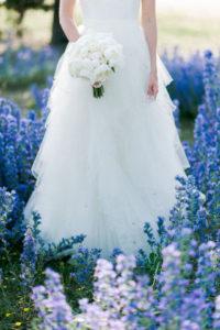 bröllop på gotland minsysterochjag