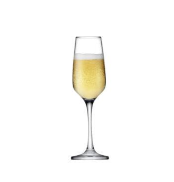 champagneglas 20 cl