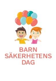 Barnsäkerhetens dag