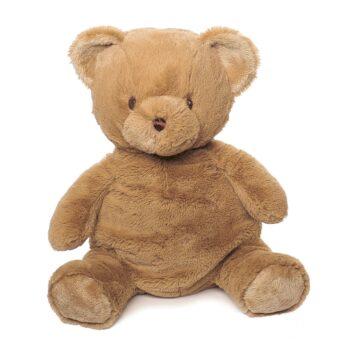 Nalle sander teddykompaniet