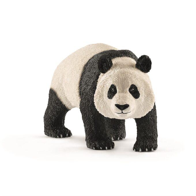 Panda Schleich