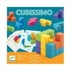 cubissimo spel djeco