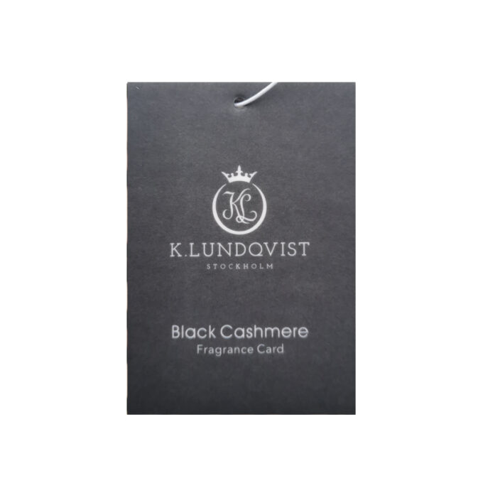 bildoft black cashmere