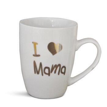 mugg love mama