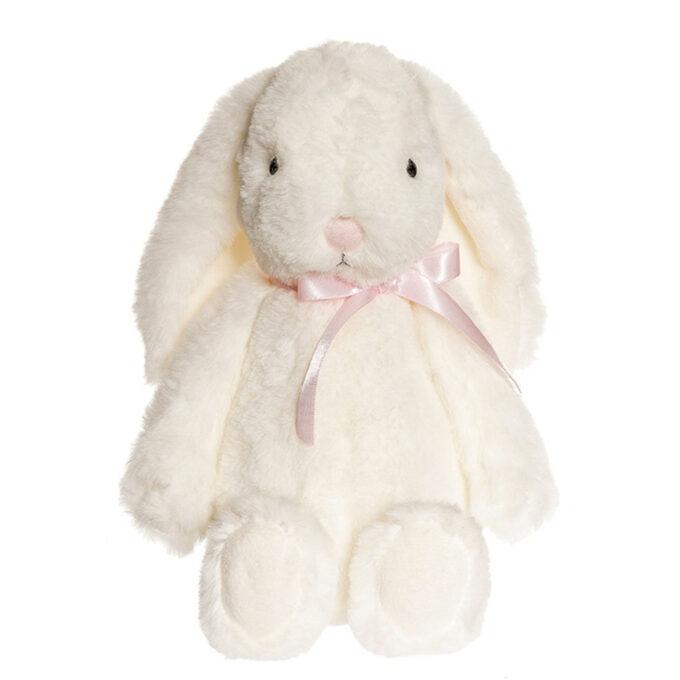 kaninen agnes 26 cm