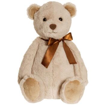 nallen august teddykompaniet