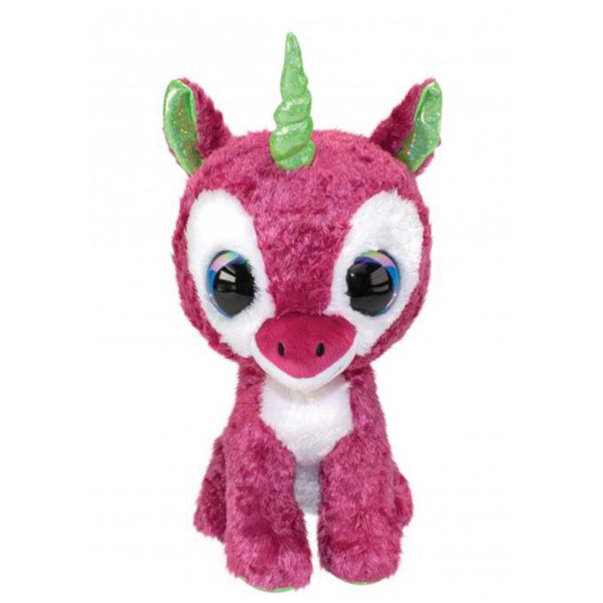 Lumo unicorn taiga big