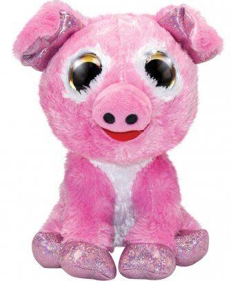 Lumo pig piggy