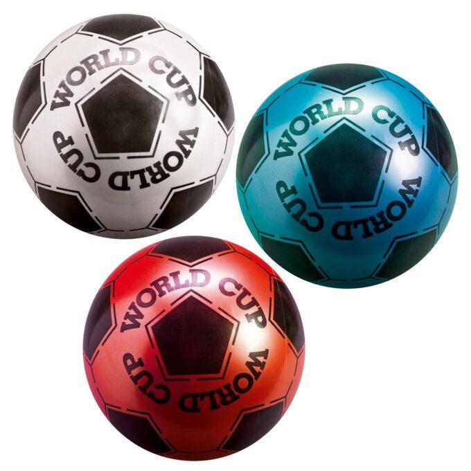 plastboll world cup