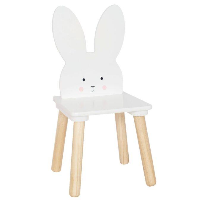 Stol bunny