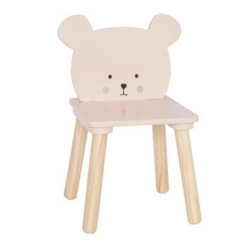 Stol teddy jabadabado