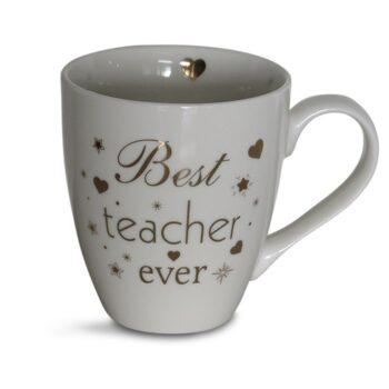 jumbomugg best teacher