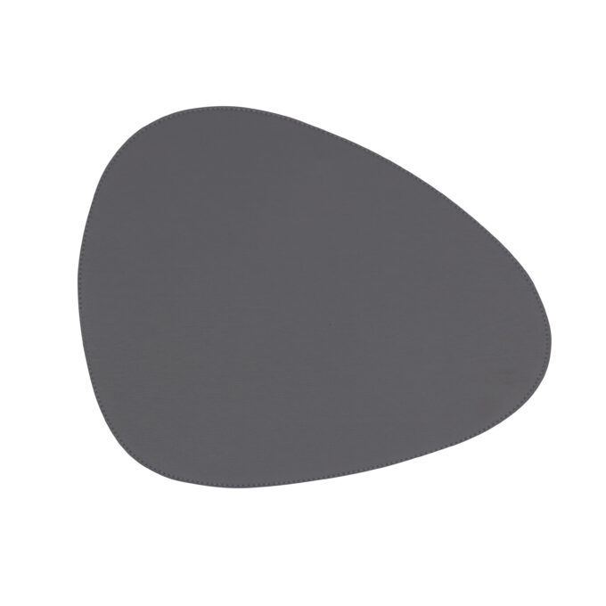 Lexie bordstablett grå
