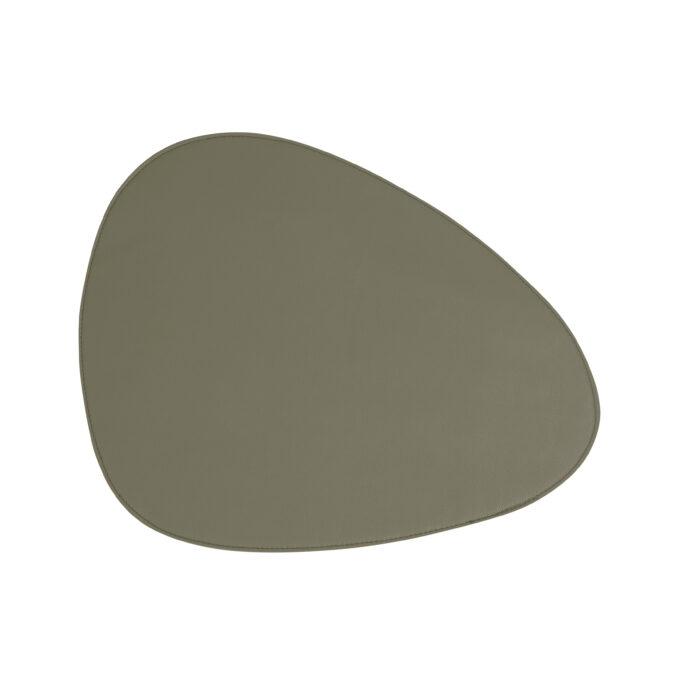 Lexie bordstablett grön