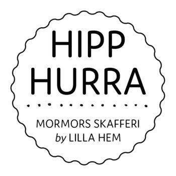 hipp hurra